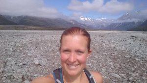 Löpning, Nya Zeeland