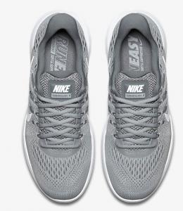 Löparsko, Nike Lunarglide