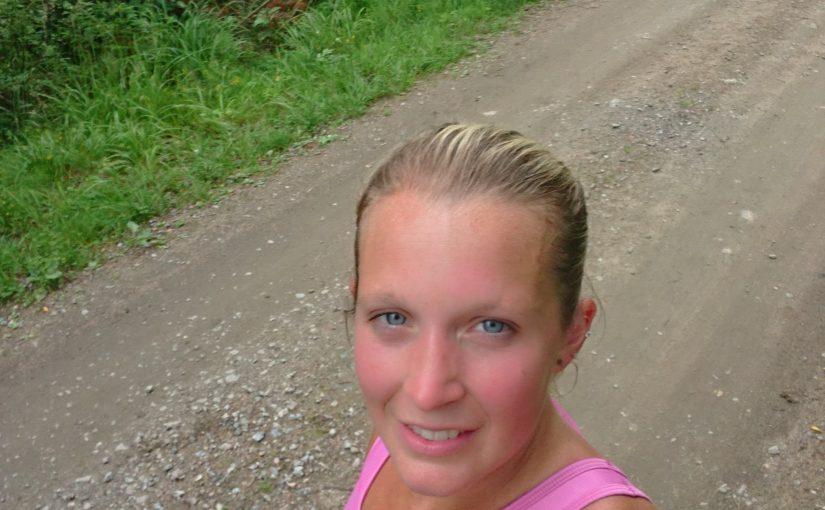 Träning, Löpning, Intervaller, Löpcoach